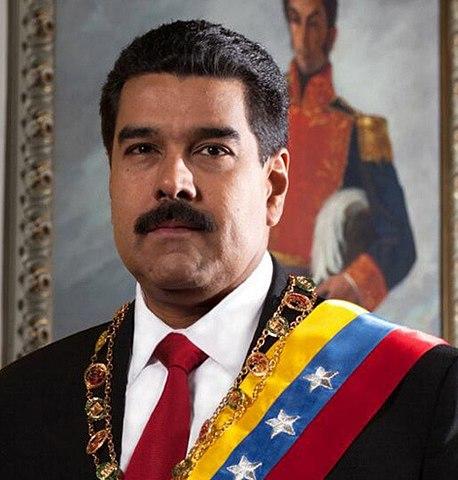 Venezuela: golpe contro la sovranità democratica