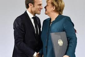 Il Trattato di Aquisgrana e la fine dell'Europa politica