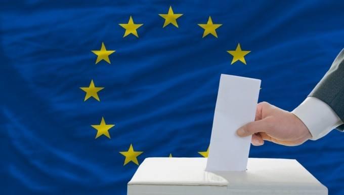 Europee: coazione a ripetere e dissolvimento della sinistra