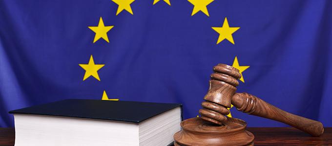 La UE e l'oligarchizzazione del diritto