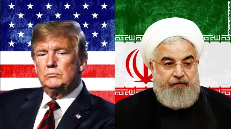 Iran, gli USA impongono sanzioni…al mondo