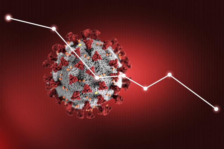 La Destra, la pandemia, il governo e i rischi di nuovo cannibalismo sociale